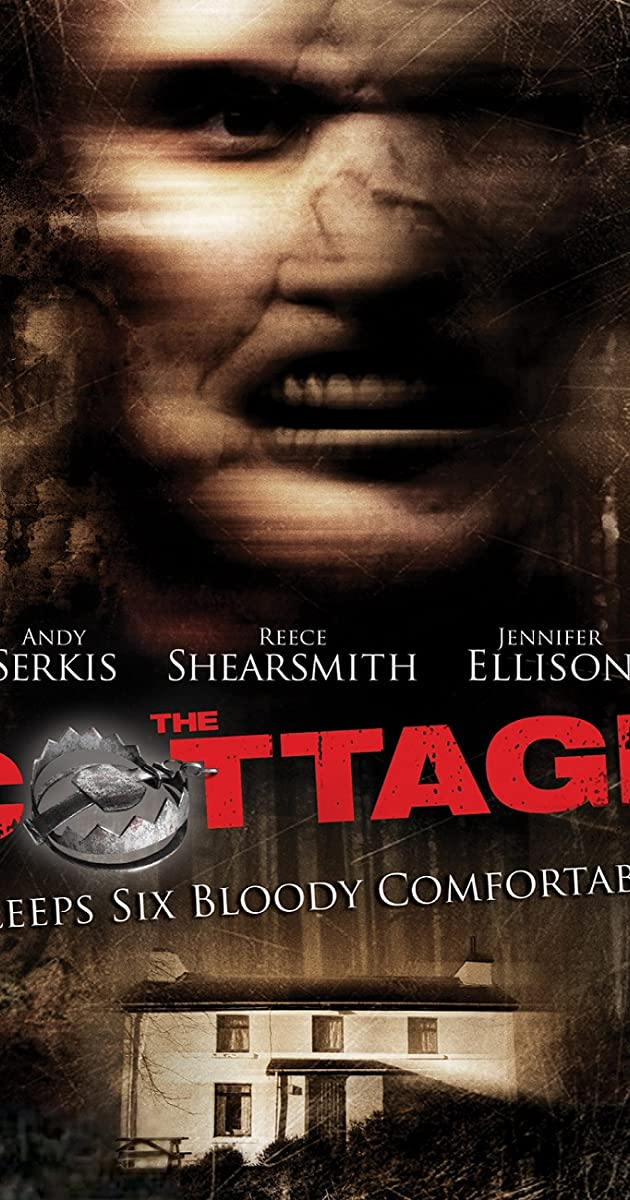 The.Cottage.2008.1080p.WEBRip.x264-RARBG