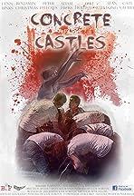 Concrete Castles