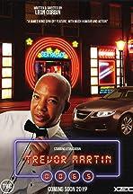 Trevor Martin 006.5