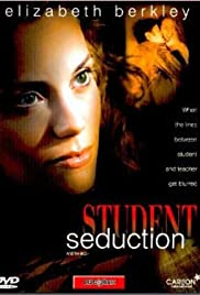 Student Seduction Poster