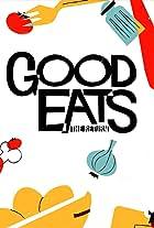 Good Eats: The Return