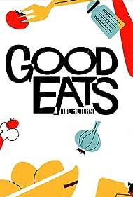Good Eats: The Return (2019)