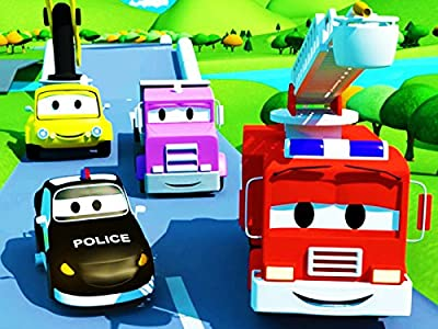 Mp4 Movie Downloads Free Psp Car Patrol Of Car City Car Patrol Of