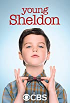 Young Sheldon (2017-)