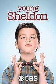 LugaTv | Watch Young Sheldon seasons 1 - 4 for free online