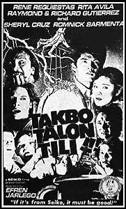 Watch online psp movies Takbo... Talon... Tili!!! by [hd720p]