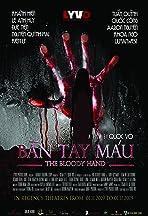 Bàn Tay Máu
