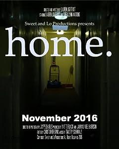 Filmdownloads für das iPad 3 Home  [480x800] [640x360] [640x480] by Lauren Lightfoot (2016)