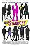 The Standoff (2016)