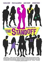 the standoff full movie