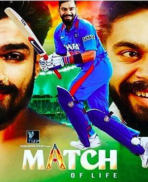 Match Of Life movie, song and  lyrics
