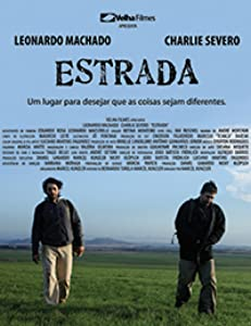 Watch new movies 4 free Estrada by none [1280x1024]
