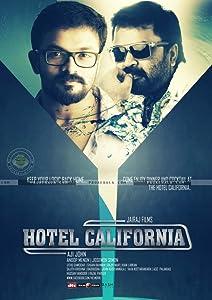 HD movie clips 1080p download Hotel California India [hdv]