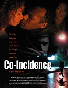 Co-Incidence (2002)