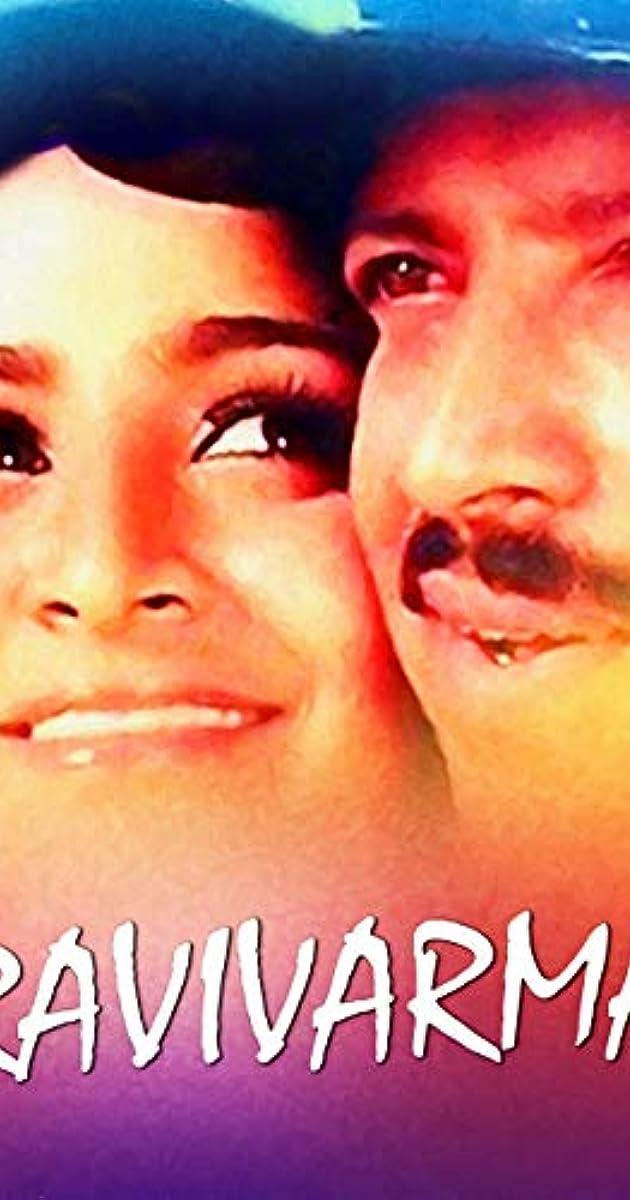 Ravi Varma (1992) - IMDb