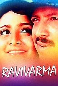Primary photo for Ravi Varma