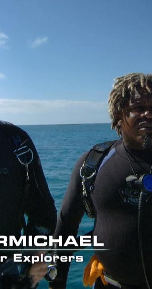 The Truth Behind: Atlantis (TV Movie 2011) - David Wilcock
