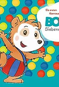 Primary photo for Bobo Siebenschläfer