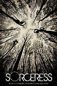 English movie direct download Sorceress by Jim Wynorski [360p]