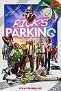 Rick's Parking