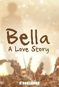 Bella (2021)