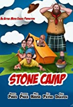 Stonecamp