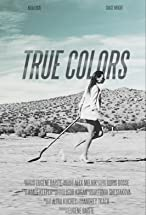 Primary image for True Colors