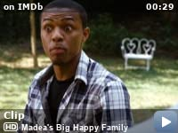 madeas big happy family play free download
