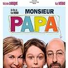 Monsieur Papa (2011)