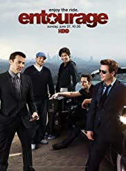 LugaTv   Watch Entourage seasons 1 - 8 for free online