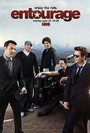 Entourage (TV Series 2004–2011) - IMDb 66b01fc35