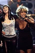 VH1 Divas Live 2