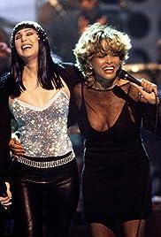 VH1 Divas Live 2 Poster