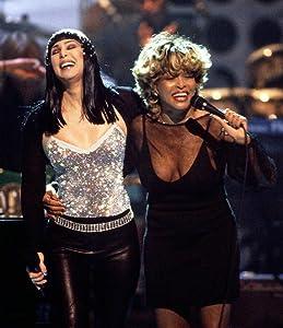 Movies 4 free 2 watch VH1 Divas Live 2 by [mkv]