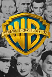 The Warner Bros. Story: 75 Years of Laughter Poster