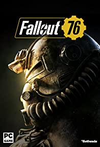 Primary photo for Fallout 76
