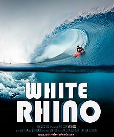 White Rhino (2019)