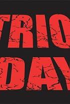 Patriot's Day