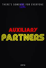 Auxiliary Partners (2016)
