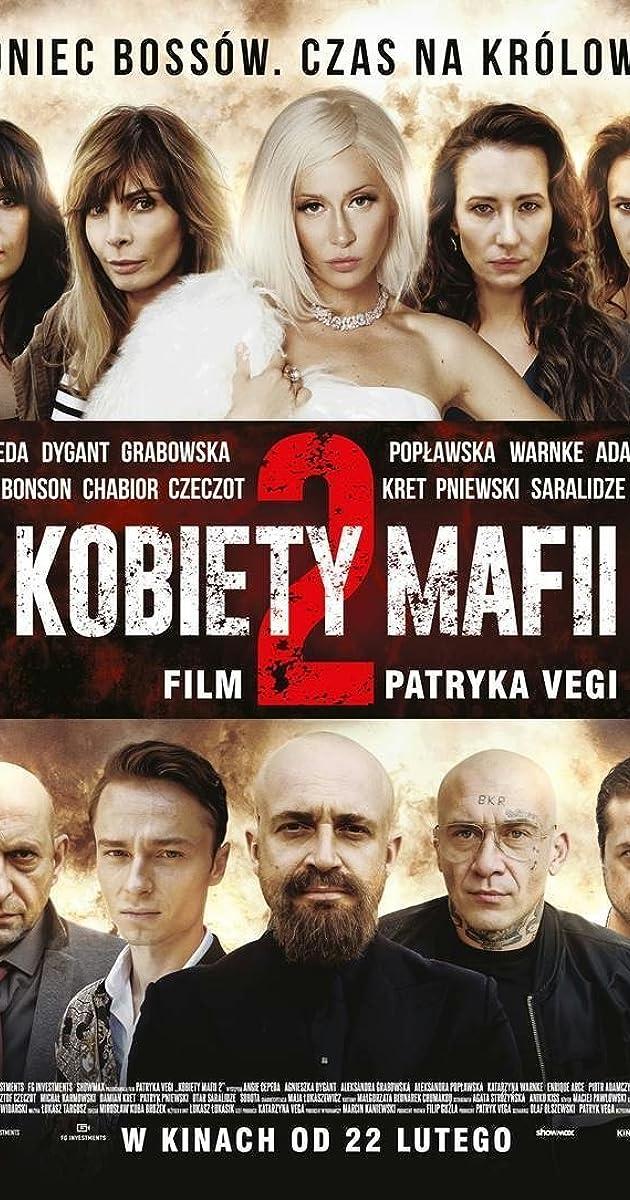 Women of Mafia 2 (0)