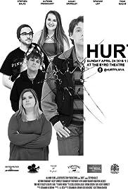 ##SITE## DOWNLOAD Hurt (2016) ONLINE PUTLOCKER FREE