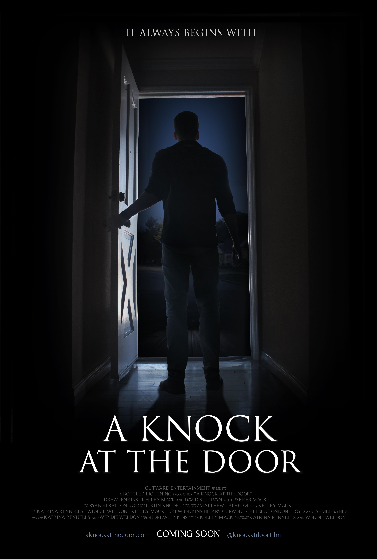 & A Knock at the Door (2016) - IMDb
