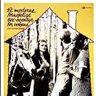Hänsel und Gretel verliefen sich im Wald (1970)