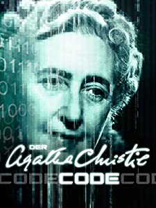 New movies in theaters The Agatha Christie Code [hdrip]