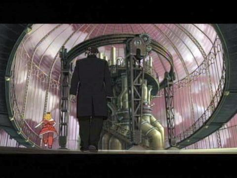 italian movie dubbed in italian free download Steamboy
