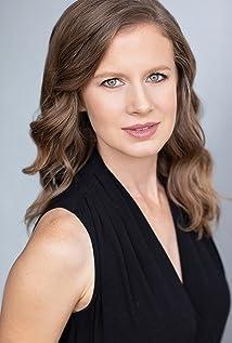 Jessica Ambuehl Picture