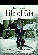 Romane Simon: Life of Gia the Movie