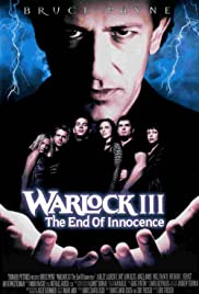 Warlock III: The End of Innocence (1999) 1080p