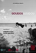 Goudougoudou