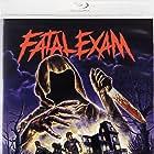 Fatal Exam (1990)